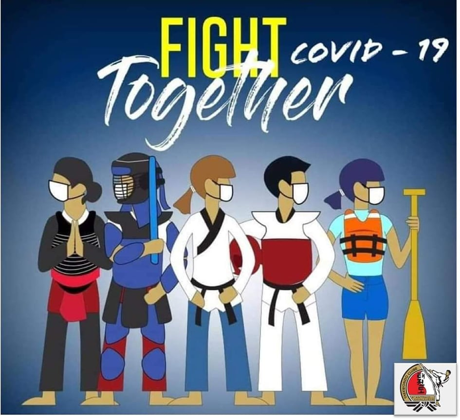 Fight Covid-19 Together.jpg